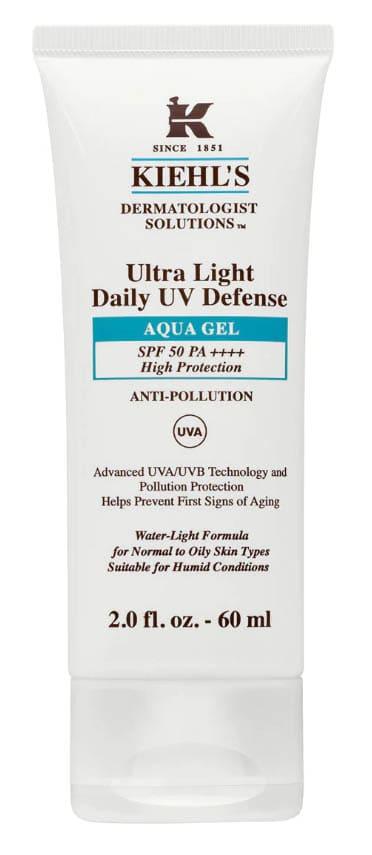 kiehls-ultra-light-daily-uv-defense-aqua-gel-spf-50-pa