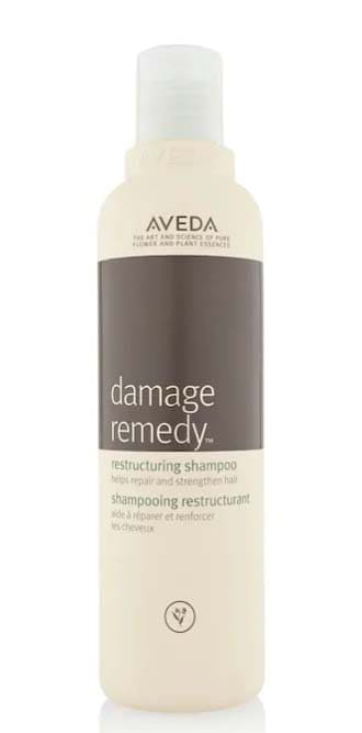 aveda-damage-remedy-shampoo