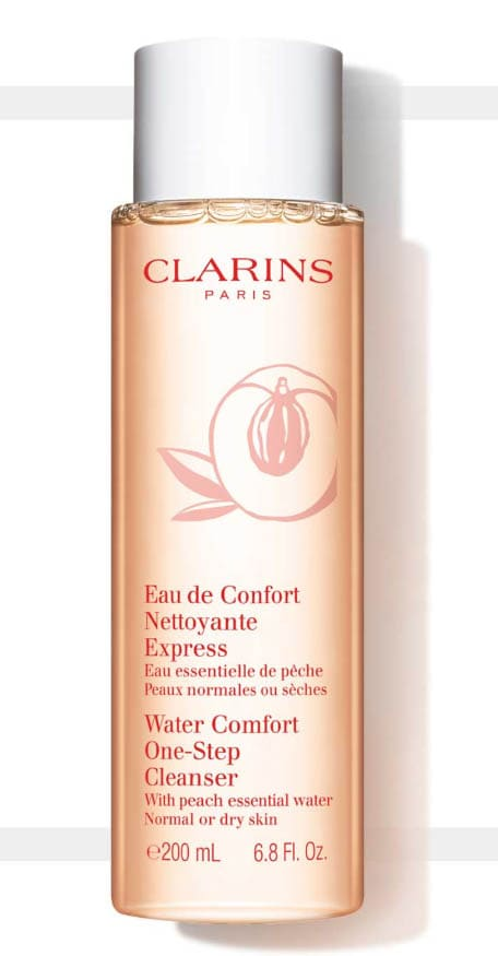 clarins-eau-de-confort-nettoyante-express-peaux-normales-ou-seches