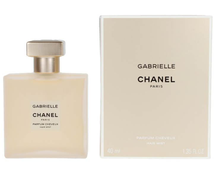 chanel-paris-gabrielle-perfume-cheveux-hair-mist