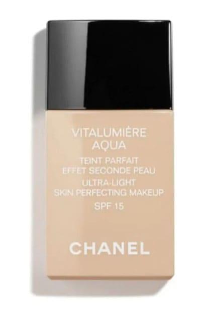 chanel-vitalumiere-aqua-teint-parfait-effet-seconde-peau-utra-light-skin-perfecting-makeup-spf-15