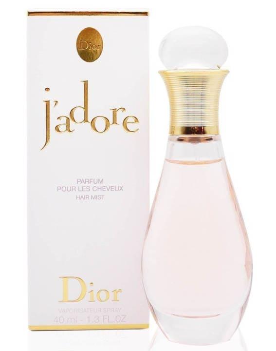 dior-jadore-parfum-pour-les-cheveux-hair-mist