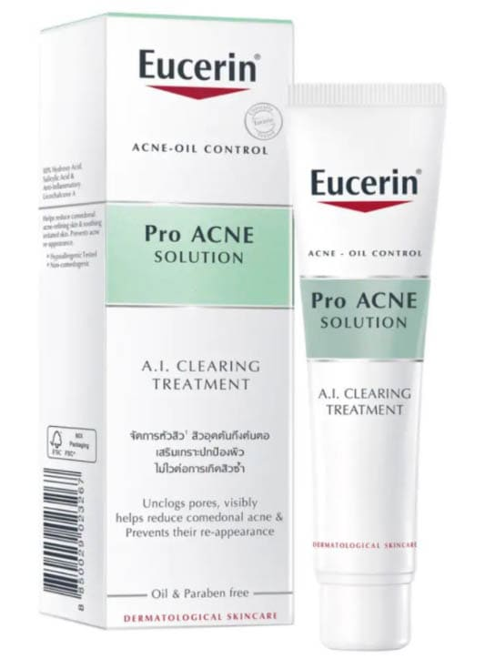 eucerin-pro-acne-solution-a-i-clearing-treatment-40ml-2