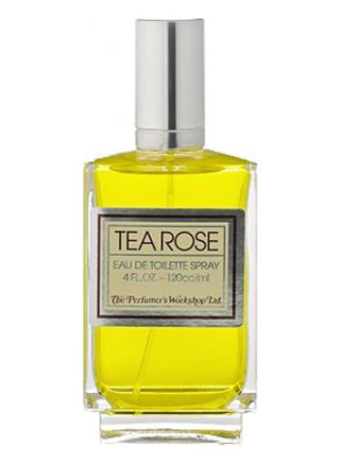 tea-rose-perfumers-workshop-perfume