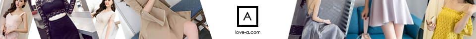 ชุดเดรส love-a.com