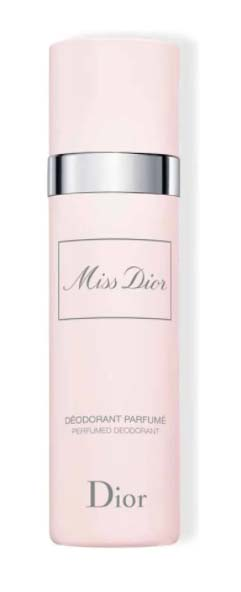 miss-dior-deodorant-parfume-perfumed-deodorant